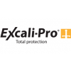 EXCALI-PRO