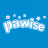 PAWISE (2)