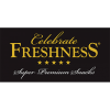 CELEBRATE FRESHNESS SNACKS