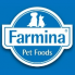 FARMINA (2)
