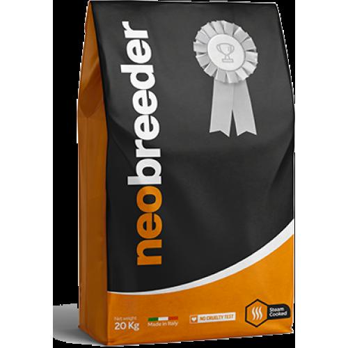 Neobreeder Professional Maintenance Sport 20kg