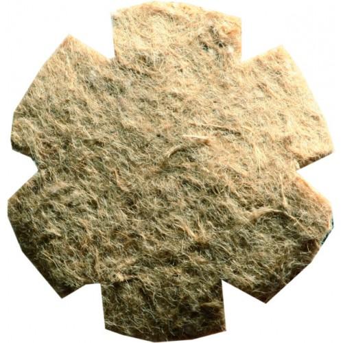 Τσόχα για υλικό ζευγαρώματος